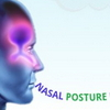Natural Decongestants and Allergies