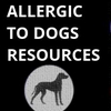 Allergic to Dogs Resources