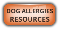 Dog Allergies Resources