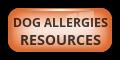 Dog Allergies Resources