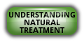 Understanding Natural Treatment